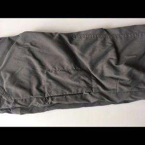 Prana Pants - Prana hiking pants